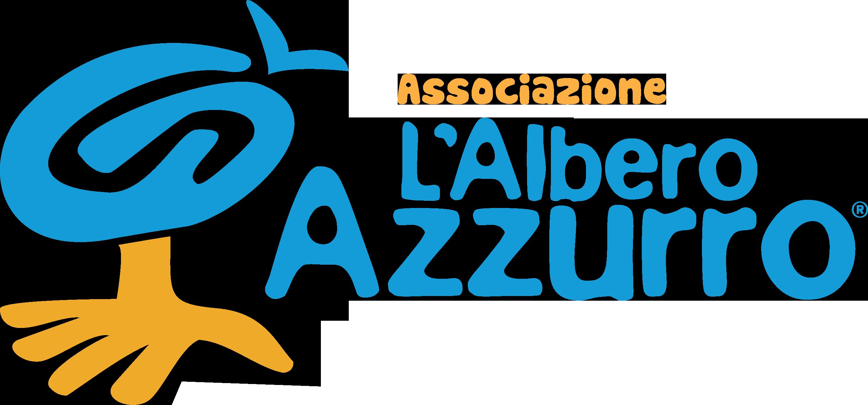 Associazione L'Albero Azzurro